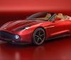 Aston Martin Vanquish Zagato Volante (1)