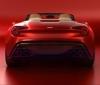 Aston Martin Vanquish Zagato Volante (2)