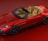 Aston Martin Vanquish Zagato Volante (3)