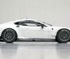 Aston Martin Vantage GTE 2016 (2)