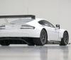 Aston Martin Vantage GTE 2016 (3)