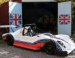 ATS Sport 490 Stradale (1)