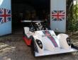 ATS Sport 490 Stradale (3)