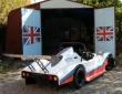 ATS Sport 490 Stradale (4)