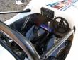 ATS Sport 490 Stradale (5)