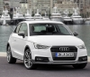 Audi A1 Active Kit (1)