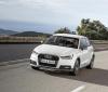 Audi A1 Active Kit (2)