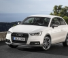Audi A1 Active Kit (3)
