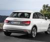 Audi A1 Active Kit (4)