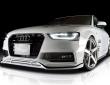Audi A4 by Rowen (2)