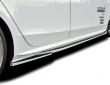 Audi A4 by Rowen (6)