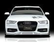 Audi A4 by Rowen (7)