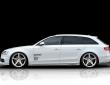 Audi A4 by Rowen (8)