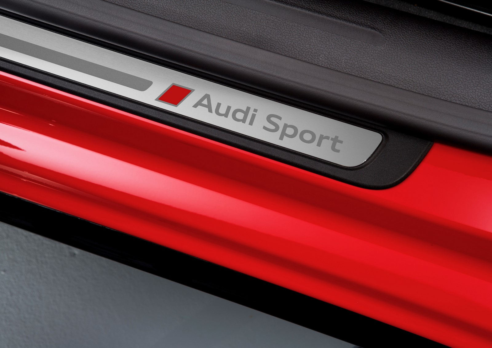 Audi A5 DTM selection (4)