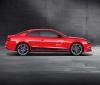 Audi A5 DTM selection (2)