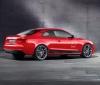 Audi A5 DTM selection (3)