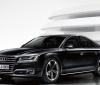 Audi A8 Sport Edition (1)