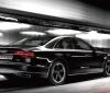Audi A8 Sport Edition (3)