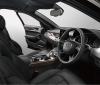 Audi A8 Sport Edition (5)