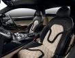 Audi R8 by Vilner (2)