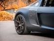 Audi R8 by Vilner (4)