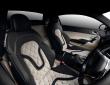 Audi R8 by Vilner (5)
