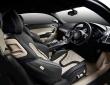 Audi R8 by Vilner (6)