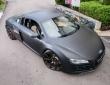 Audi R8 by Vilner (7)