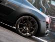 Audi R8 by Vilner (8)