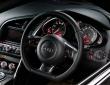 Audi R8 by Vilner (9)