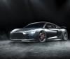 Audi R8 by Vorsteiner (1)