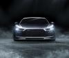 Audi R8 by Vorsteiner (2)
