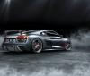 Audi R8 by Vorsteiner (4)