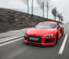 Audi R8 V10 by ABT (1)