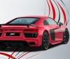 Audi R8 V10 by ABT (3)