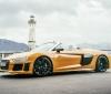 Audi R8 V10 by ABT (4)