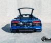 Audi R8 V10 Plus by Dallas Performance (2)