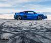 Audi R8 V10 Plus by Dallas Performance (3)