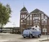 Audi restores a 1956 DKW Schnellaster  (2)