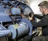 Audi restores a 1956 DKW Schnellaster  (3)