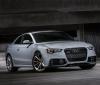 Audi RS 5 Sport edition (1)