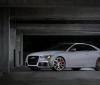 Audi RS 5 Sport edition (6)
