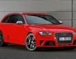 Audi RS4 Avant by B&B (1)
