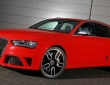 Audi RS4 Avant by B&B (2)