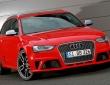 Audi RS4 Avant by B&B (3)