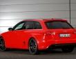 Audi RS4 Avant by B&B (4)