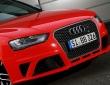 Audi RS4 Avant by B&B (6)