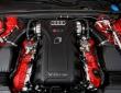 Audi RS4 Avant by B&B (7)