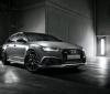 Audi RS6 Avant by Audi Exclusive (1)
