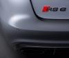 Audi RS6 Avant by Audi Exclusive (2)